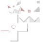 doc2gether Logo